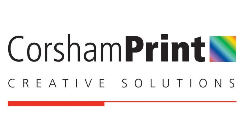 Corsham Print   Corsham Business Show Print Partner