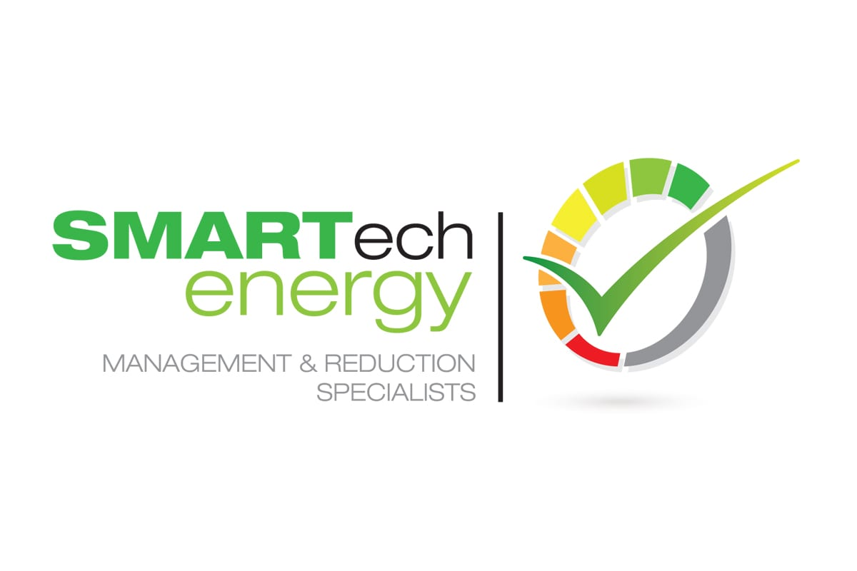 SMARTech Energy - Operations Partner | Corsham Business Show