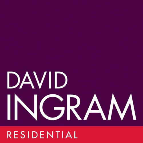 David Ingram Residential | Exhibitor Corsham Business Show