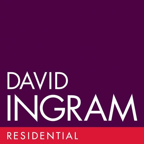 David Ingram Residential | Exhibitor Corsham Business Show